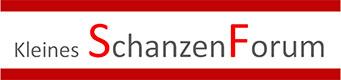 Kleines SchanzenForum - Seminare & Tagungen